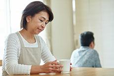 家族に秘密で債務整理する方法