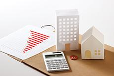 個人再生の住宅ローン特則(住宅資金特別条項)